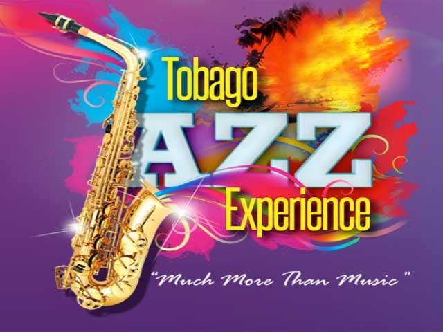 פסטיבל הג'אז טובגו ג'אז אקספיריאנס - Photo by: tobagojazzexperience.com
