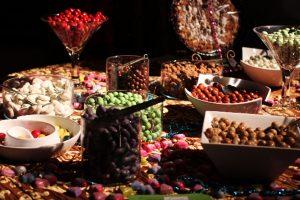 פסטיבל השוקולד של טורונטו - צילום: www.torontochocolatefestival.com