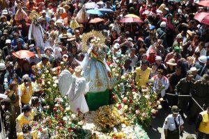 פסטיבל אוִֹרקּופִּינְיָה - צילום: www.urcupina.com