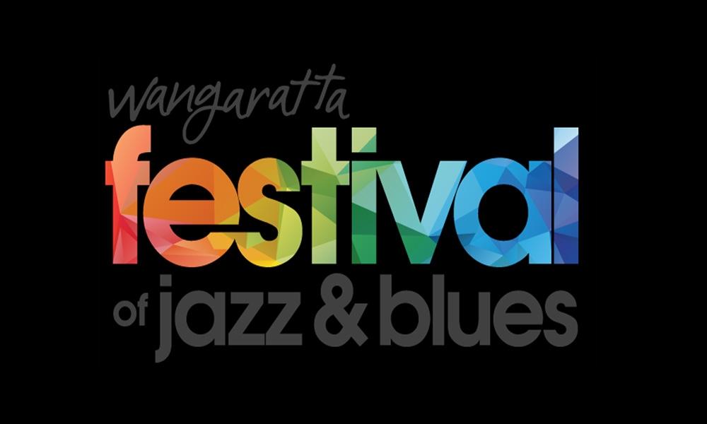 פסטיבל הג'אז והבלוז וָוְְנגָרַטָה - צילום: www.wangarattajazz.com