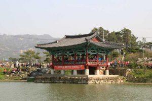 צילום: www.visitkorea.or.krintro.html