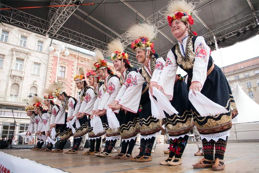 - צילום: www.msf.hr
