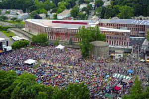 Photo: solidsoundfestival.com