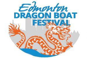 צילום: www.edmontondragonboatfestival.ca