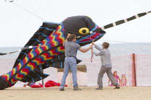 צילום: www.beachstreetusa.com