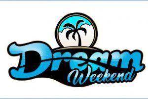 צילום: jamaicadreamweekend.com