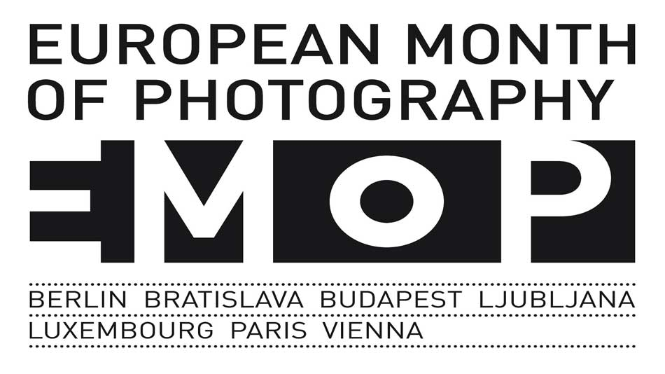 צילום: www.europeanmonthofphotography.org