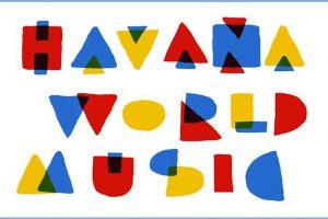 צילום: www.havanaworldmusic.com