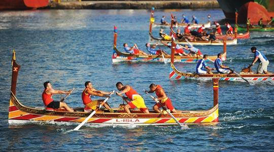 צילום: www.sportmalta.org.mt