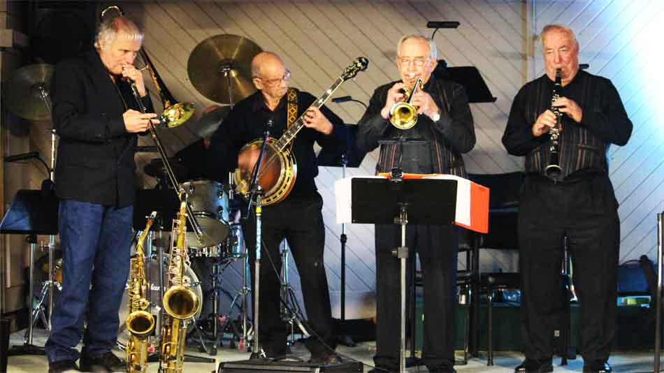 צילום: www.mjc.org.nz