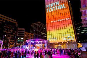 צילום: www.perthfestival.com.au