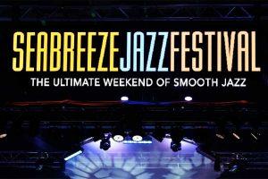 צילום: www.seabreezejazzfestival.com