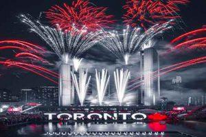 צילום: www.toronto.ca