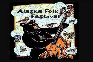 צילום: www.akfolkfest.org
