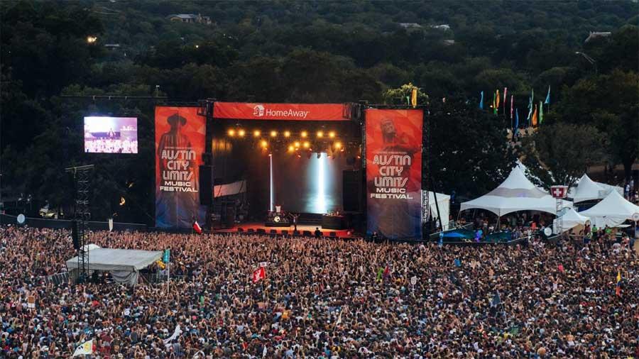צילום: www.aclfestival.com