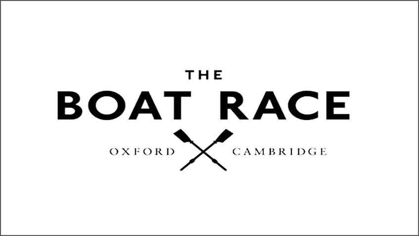 צילום: www.theboatrace.org