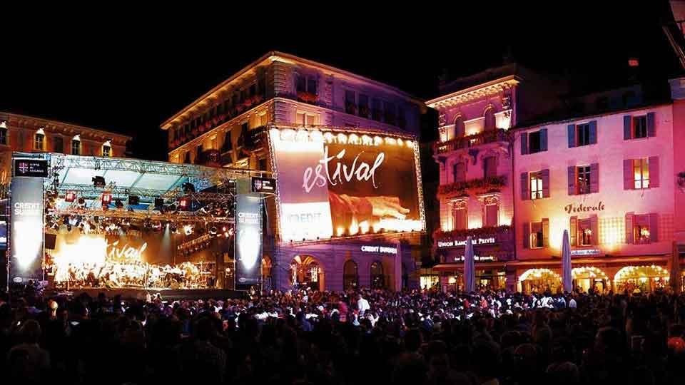 צילום: www.estivaljazz.ch