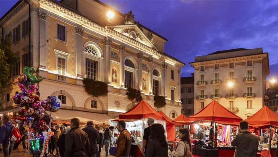 צילום: www.luganoregion.com