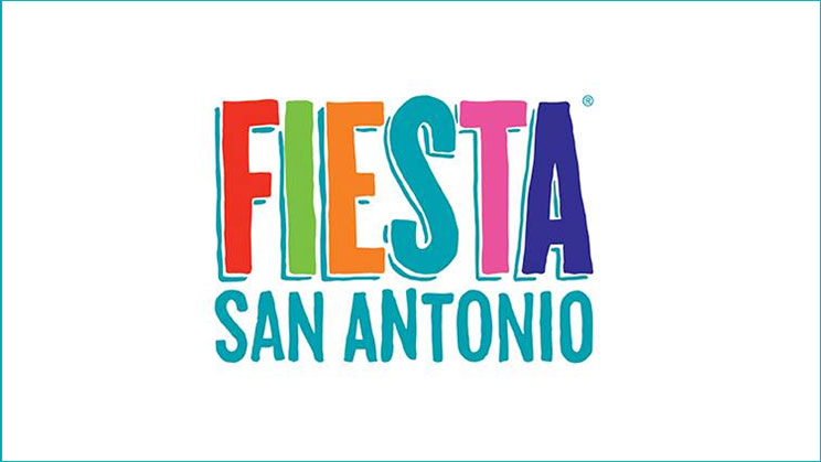 צילום: fiestasanantonio.org