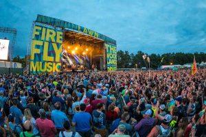 צילום: fireflyfestival.com