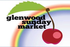 צילום: www.glenwoodsundaymarket.org