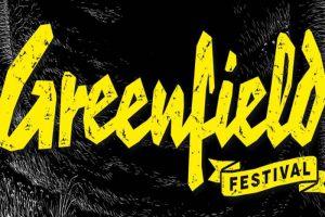 צילום: www.greenfieldfestival.ch