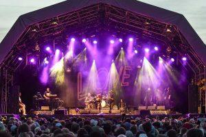 צילום: www.lovesupremefestival.com