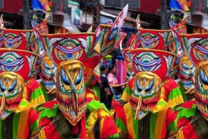 צילום: www.tourismthailand.org