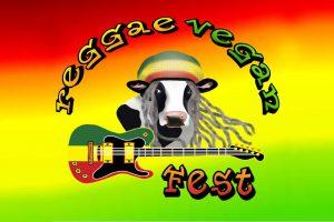 צילום: www.reggaeveganfest.com