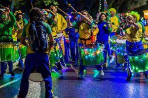 צילום: rydecarnival.com