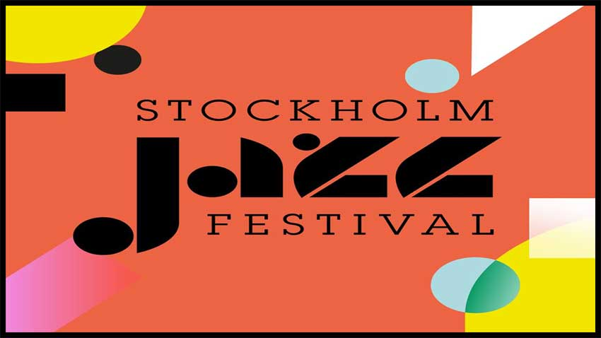 צילום: stockholmjazz.se