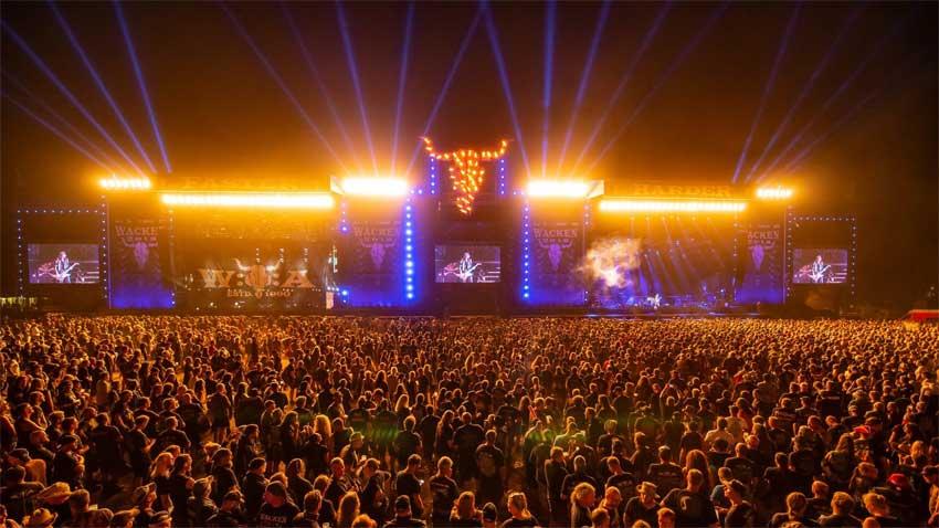 צילום: photo-www.wacken.com
