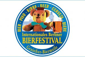 צילום: www.internationales-berliner-bierfestival.de