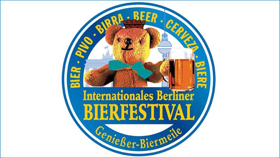 צילום: www.internationales-berliner-bierfestival.de
