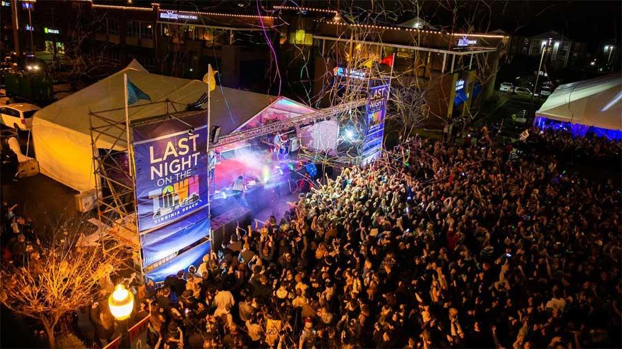 צילום: www.lastnightonthetown.com