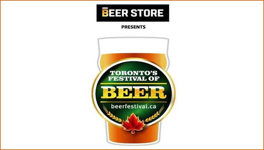צילום: beerfestival.ca