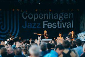 צילום: jazz.dk