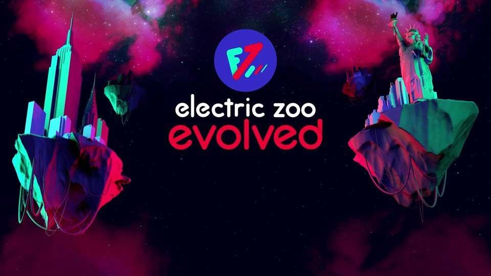 צילום: electriczoo.com