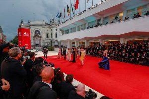צילום: www.labiennale.org