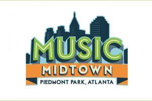 צילום: www.musicmidtown.com