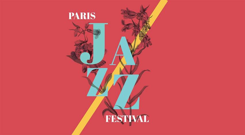צילום: festivalsduparcfloral.paris