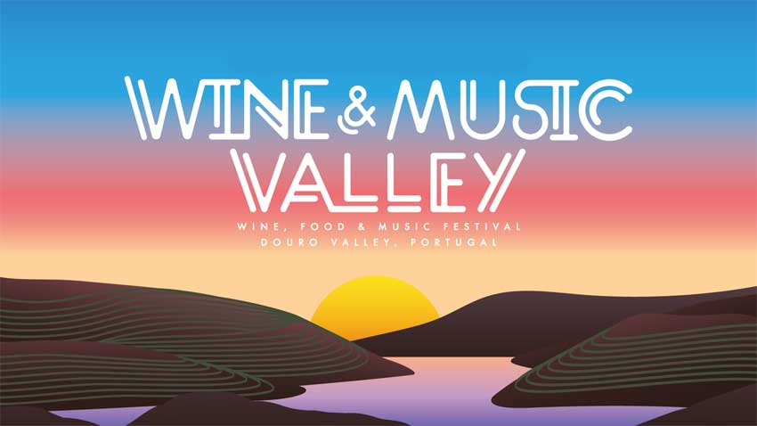 צילום: www.wineandmusicvalley.com