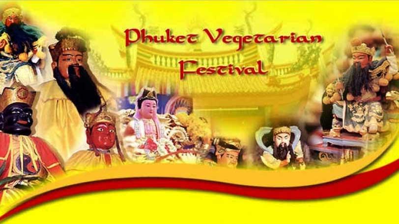 Photo: www.tourismthailand.org