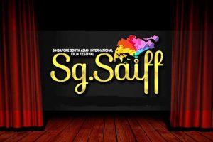 צילום: www.sgsaiff.com