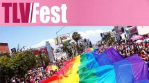 צילום: tlvfest.com
