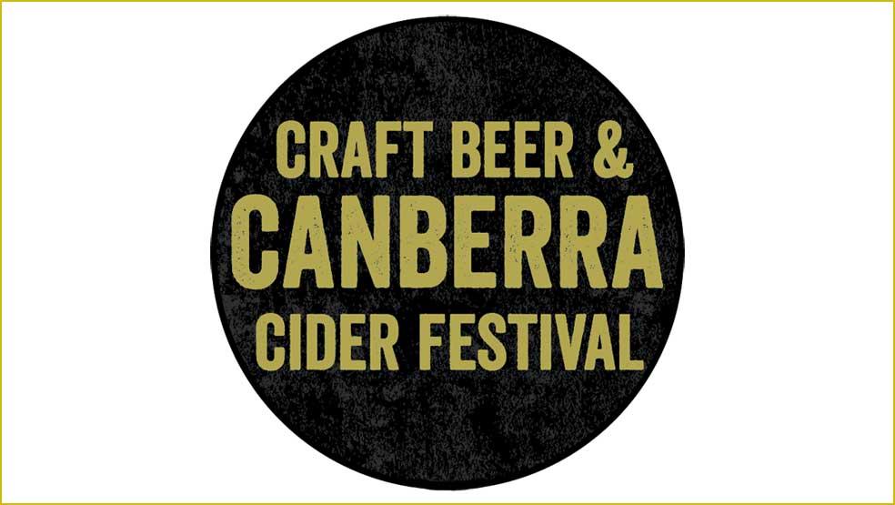 צילום: canberrabeerfest.com.au