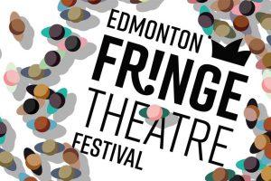 צילום: www.fringetheatreadventures.ca