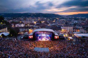 צילום: www.jazzavienne.com