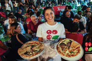 צילום: www.pizzavillage.it