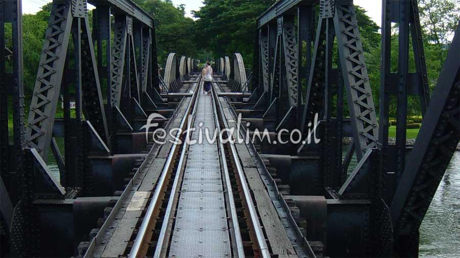 צילום: © www.festivalim.co.il